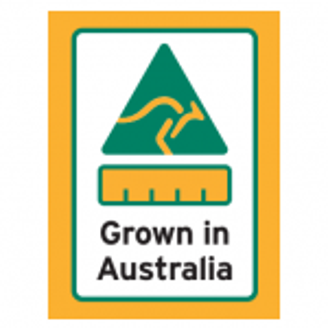 Country of Origin Food Labeling
