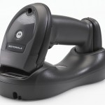 Using a Barcode Scanner with QuickBooks