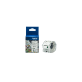 Brother CZ-1003 19mm x 5m Tape Cassette
