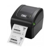 TSC DA210 Direct Thermal Label Printer