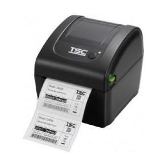 TSC DA210 Cabinetry Starter Pack inc Labels