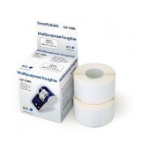 Seiko Smart Multi-Purpose Toughie Labels