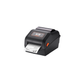 Bixolon XD5-40 Thermal Transfer Label Printer