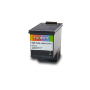 Primera LX6x0 Colour Pigment Ink Cartridge