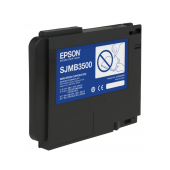 Epson Maintenance Box for TM-C3500