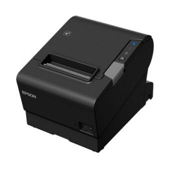 Epson Thermal Receipt Printer TM-T88VI